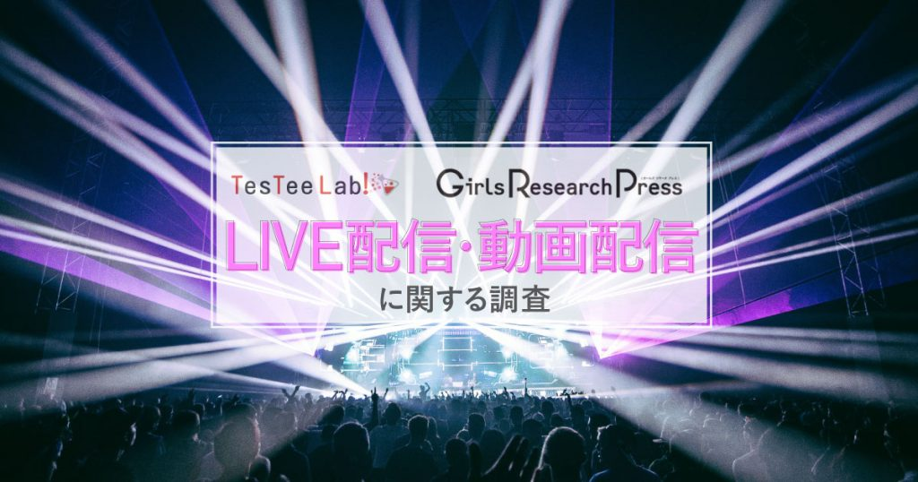 press 動画