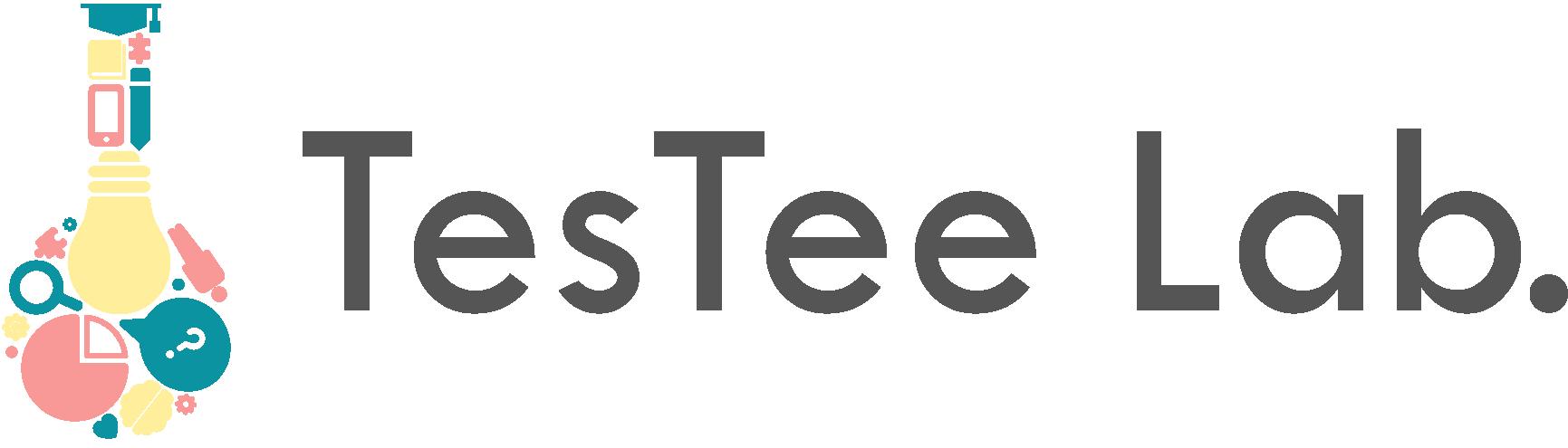 TesTee Lab(テスティーラボ)| 若年層(10代、20代)を調査するアンケートメディア